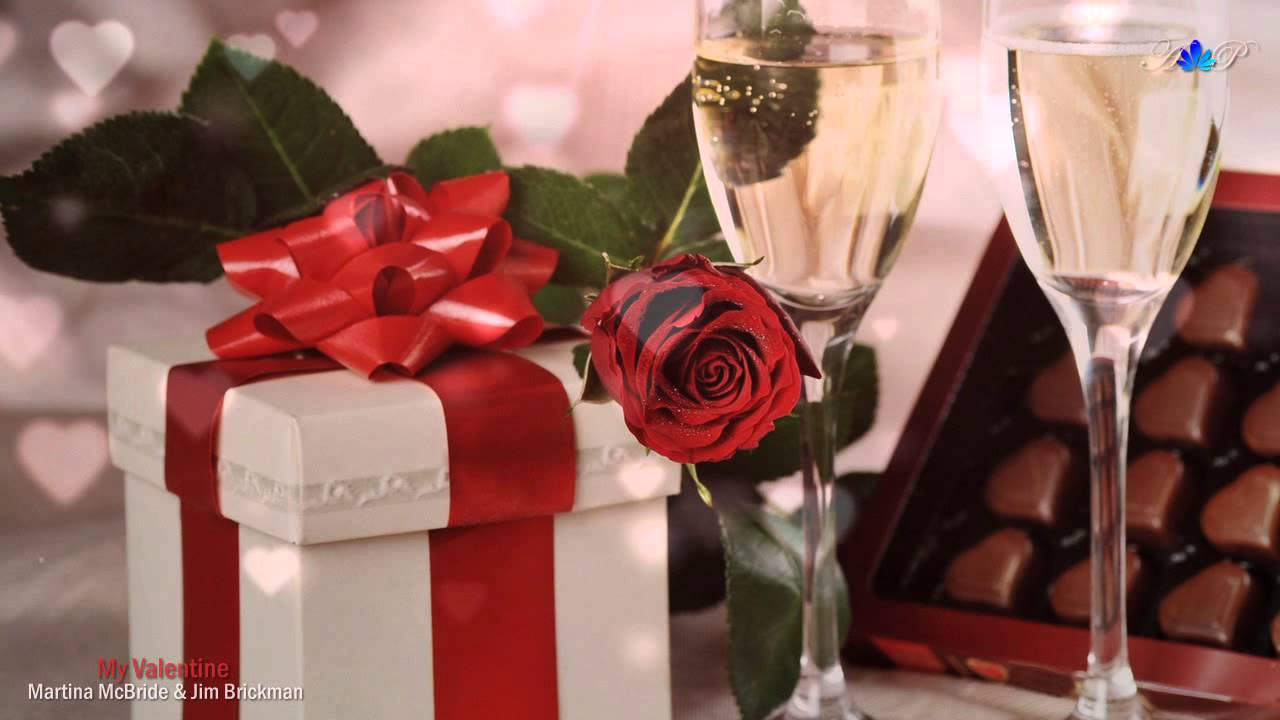 Happy Valentine S Day Beautiful Love Song Youtube