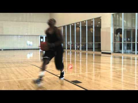 V-Drill - Asa Braxton - Video Breakdown 2012