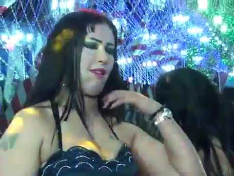 Arab group hot belly dance at night party new 2016 thumbnail