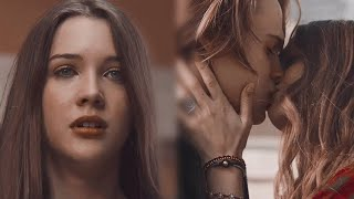 Mia, Romeo e Aurora | Non dirlo al mio capo