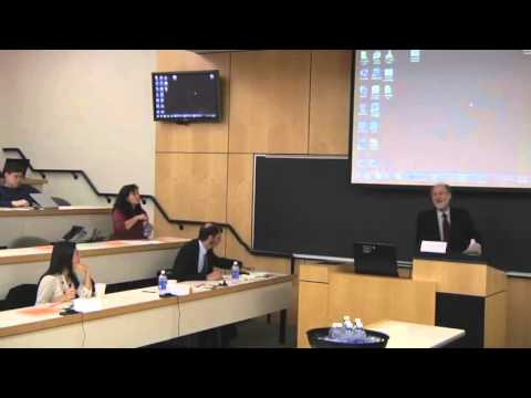 Law Review Symposium: Sex Crimes & Offenses in an Era of Reform
