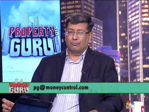Property Guru - Expert advice on Property Investment in Mumbai