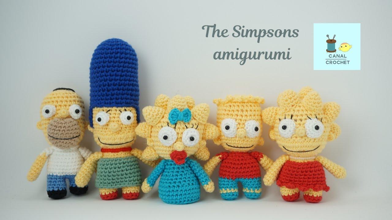 WOODY - Crochet Amigurumi Pattern (English) | Amigurumi pattern ... | 720x1280