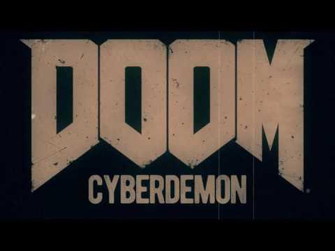 Mick Gordon - 19. Cyberdemon