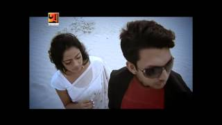 Akash Mati By Ahmed Razeeb  Music Video.mp4