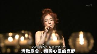 This video is a traditional chinese translation 本歌曲改編自《霍爾...