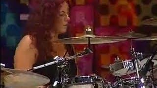 Vera Figueiredo | Deep Inside (Vera Figueiredo) | Instrumental Sesc Brasil