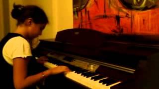 doğa bilgin skyscaper piano