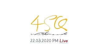 22032020 4SQW PM Service web