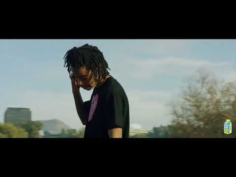 "YBN Nahmir - ""Bounce Out With That"" (Extended Version)"