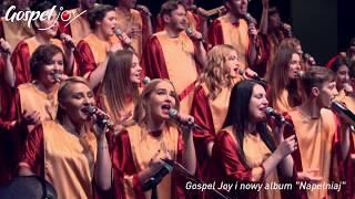 Gospel Joy /Napełniaj 2017 / promo