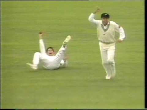 Club Buggery with Roy & H.G 1997 full episode featuring David Boon & Melissa Tkautz