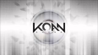 KOAN Sound - Zappa Bomb Squad