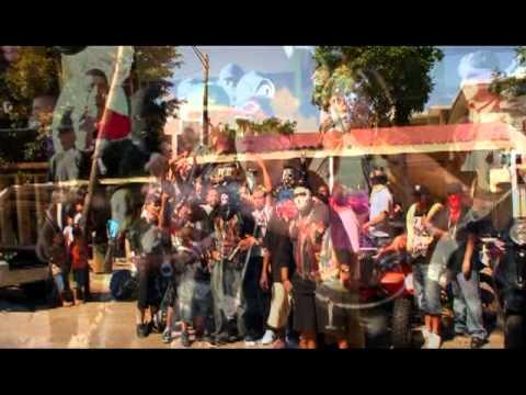 De La Ghetto - Jala Gatillo (Behind the...
