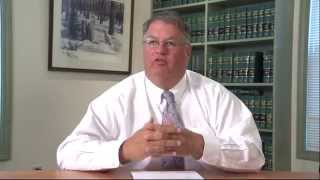Workers Compensation Law - What is a Permanent Impairment Award - Attorney Paul Chant