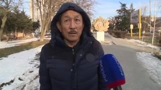ПРИКОЛЫ ГТРК
