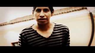 Ellos y Nosotros -  Transgresores De La Ley T-L CREW (Vídeo Oficial)