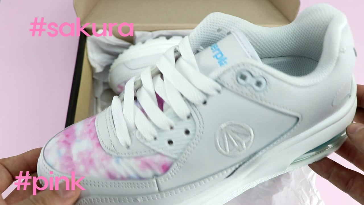 paperplanes shoes pp1401 paperplaneshk