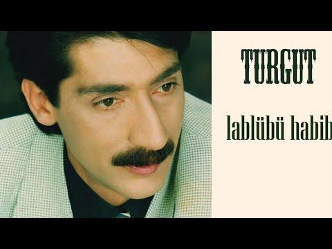 Ankaralı Turgut- Kadın Baldır Kaymaktır