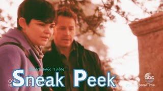 Once Upon a Time  5x13 Sneak peek #2 season 5 episode 13