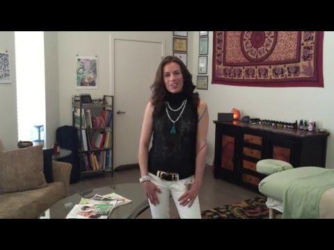 Asian massage parlor albuquerque — img 1