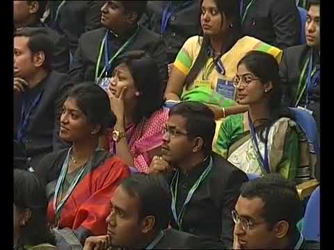 PM Modi to Young IAS Officers   Good Governance   New India