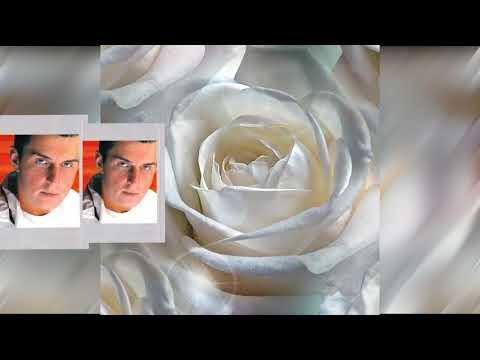 A-EUROPA - Зима / Белые розы (Official Audio)