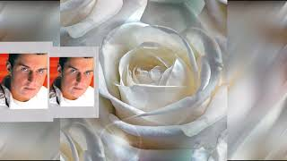 A EUROPA Зима Белые розы Official Audio