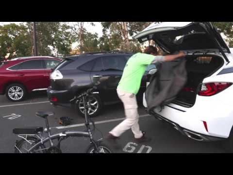 Dryve Increasing Customer Satisfaction at Lexus Santa Monica (client testimonial)
