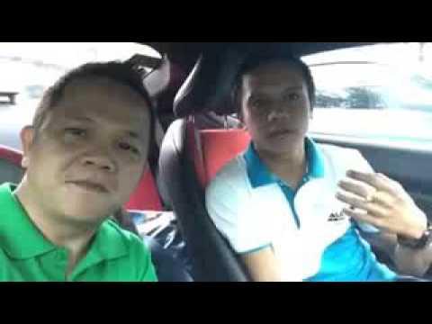 Anthony Tare   Car Achiever From Bohol  power Talaga   Totoo talaga