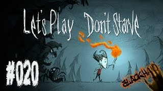 Play I Can't Wait (Beta Cessions 08-12-2006)