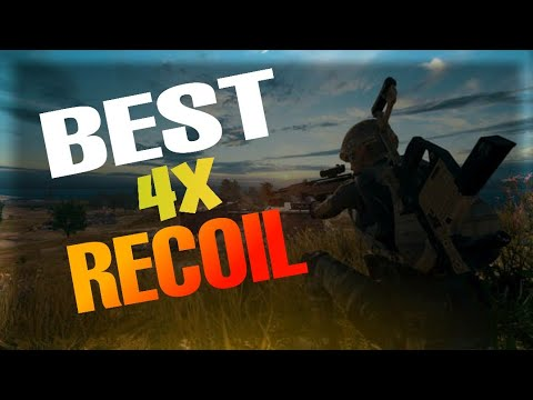 BEST 4X MONTAGE   4X EASIEST   NO MORE 6X TO 3X   EExSHiNO