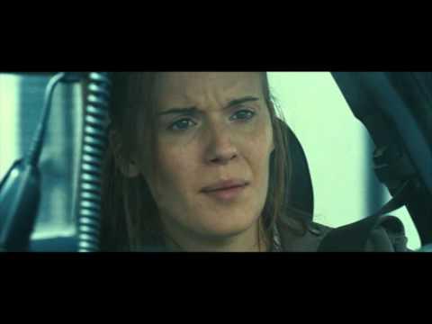 """Clip: """"Bryan und Kim fliehen in einem Taxi vor der Polizei"""" 96 HOURS - TAKEN 2 (Kinostart 11.10.12)"""