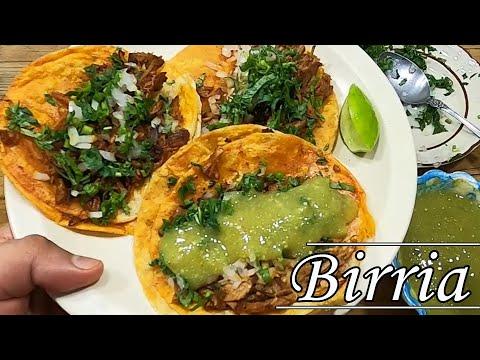 tacos-de-birria-y-consomÉ-|-el-mister-cocina