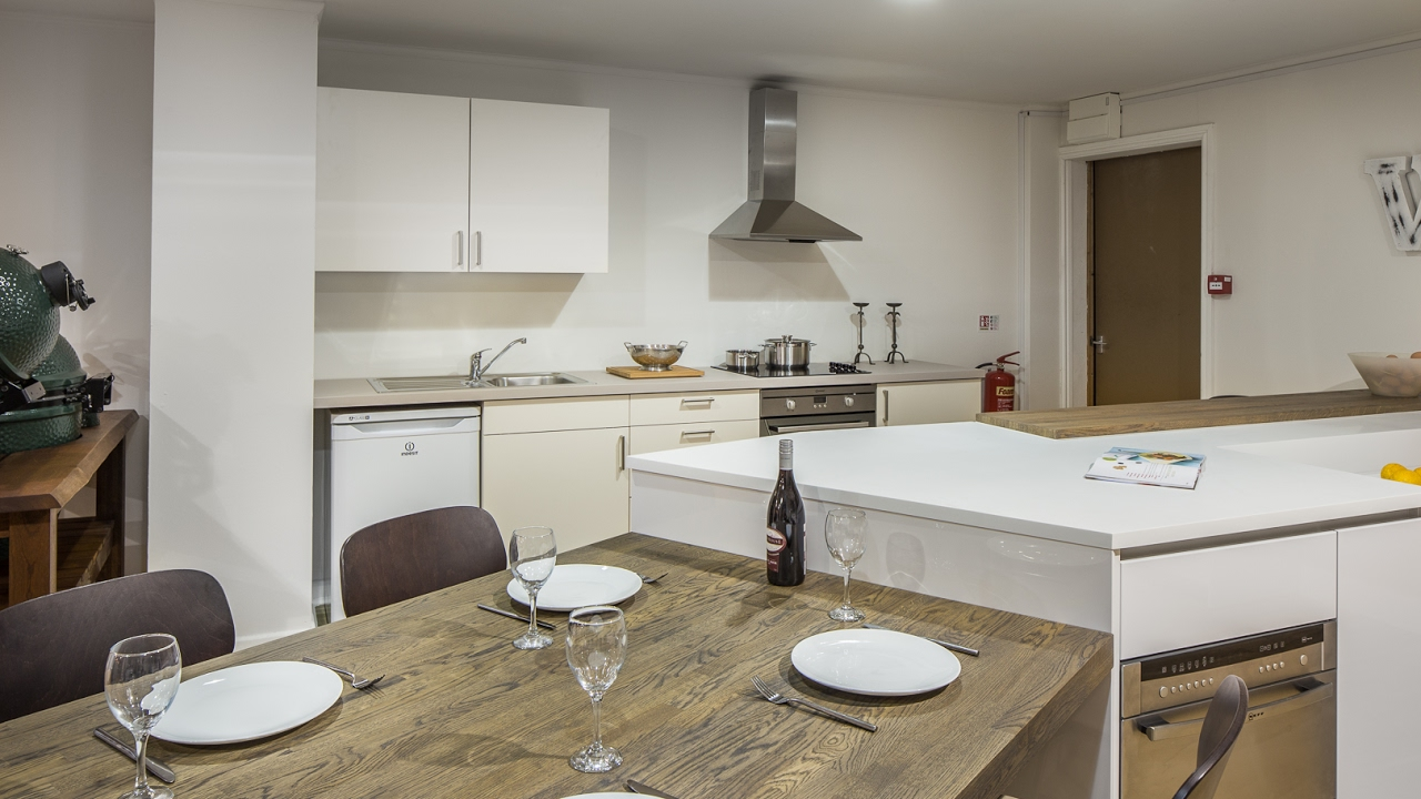 Kitchen Fitters Gloucestershire | Nearby Kitchen Fitters Gloucestershire