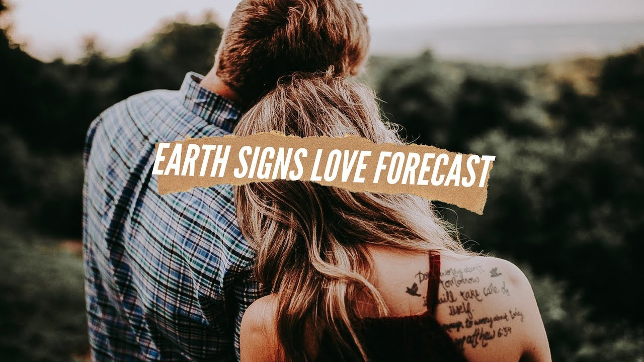 🌱 EARTH SIGNS JUNE 2019 LOVE FORECAST 🌱Twin Flame Reading! Taurus, Virgo,  Capricorn