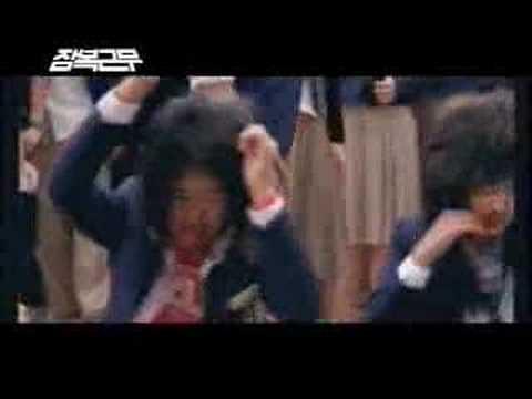 Download [校園臥底]MVand花絮