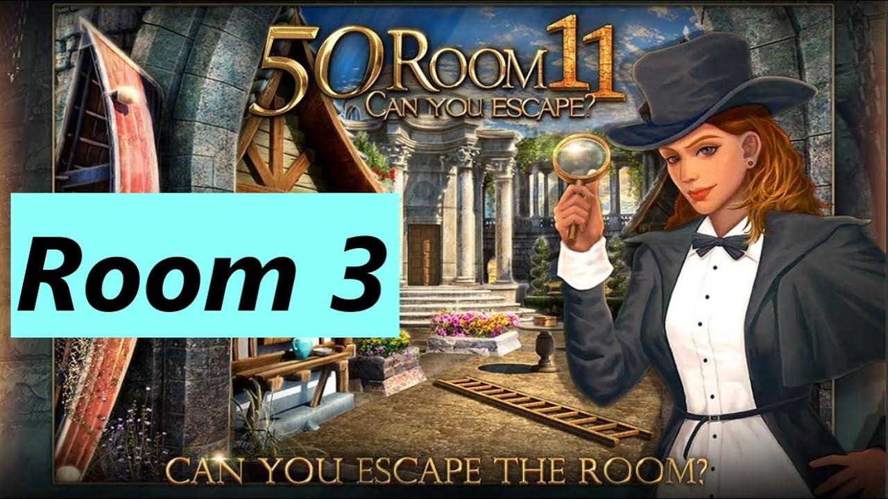 Kunci Jawaban Escape Room Level 3 Guru Galeri