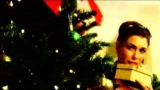 Twisted Sister - Silver Bells - Episode 2