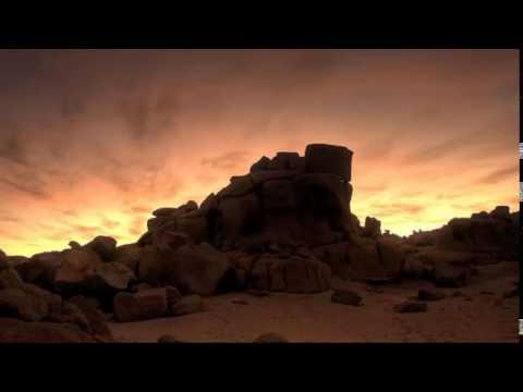 Philip Wesley - Two Souls