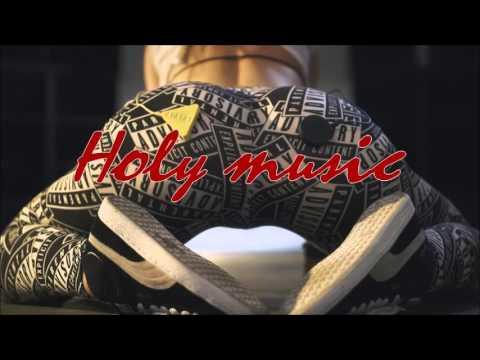 Download Dammy Krane & Davido - Izzue