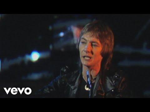 Smokie - Babe It's Up to You (ZDF Disco 03.12.1979) (VOD)