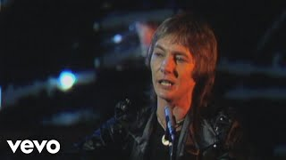 Gambar cover Smokie - Babe It's Up to You (ZDF Disco 03.12.1979) (VOD)