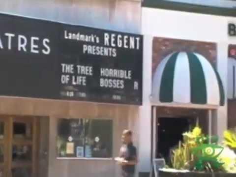 Landmark Regent - Westwood