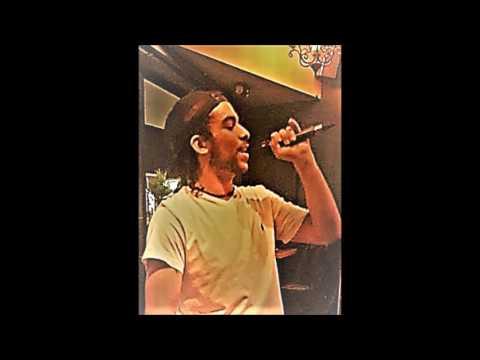 Jay Fiddy - Breathe (Prod. Chuki Beats)