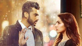 Pal bhi tumko chauhuga 2 ringtone | half girlfriend movie #best ringtone