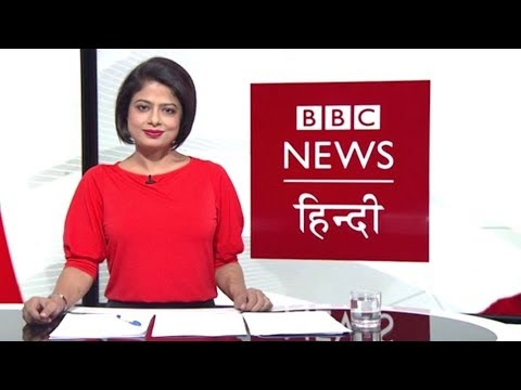Will Xi Jinping Be Able to Make China The World's Superpower (BBC Duniya With Sarika)