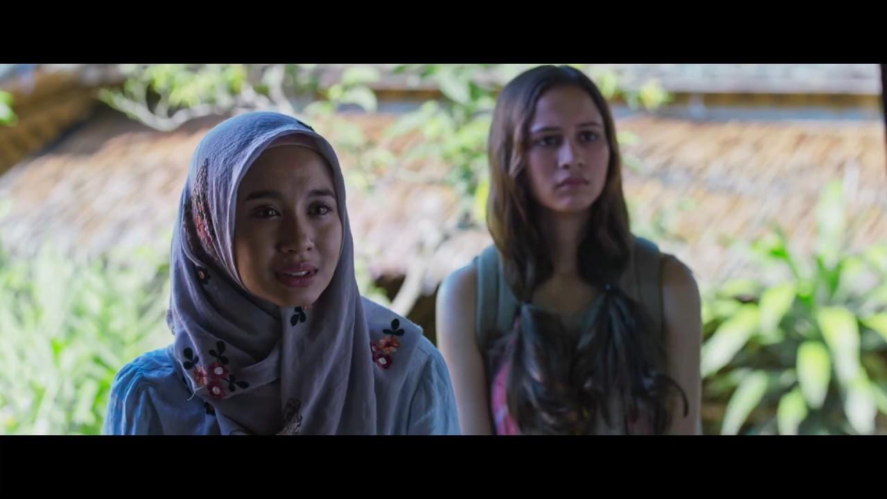 OFFICIAL TRAILER FILM AMBU   16 MEI 2019 DI BIOSKOP