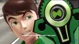 BEN10 ACTION cartoon in hindi 2017 || watch the amazing video for kids ||
