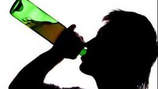 Alkoholsucht + Entzugserscheinungen + Alkoholentzugsklinik
